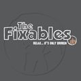 The-Fixables