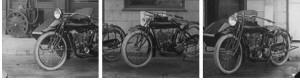 Oldtimer motorverzekering