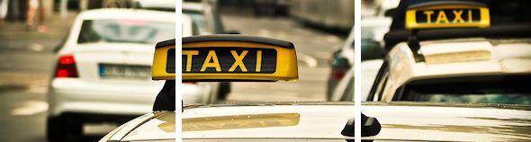taxiverzekering taxi verzekeren, dat kan bij Assurantiesite.nl, vraag hier je offerte op.